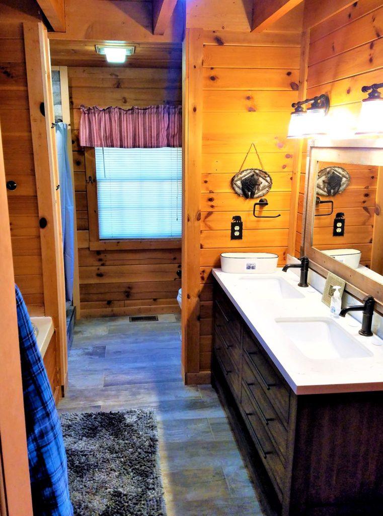 downstairs-bath