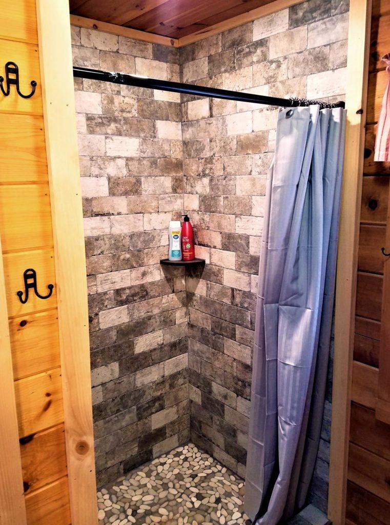downstairs-shower