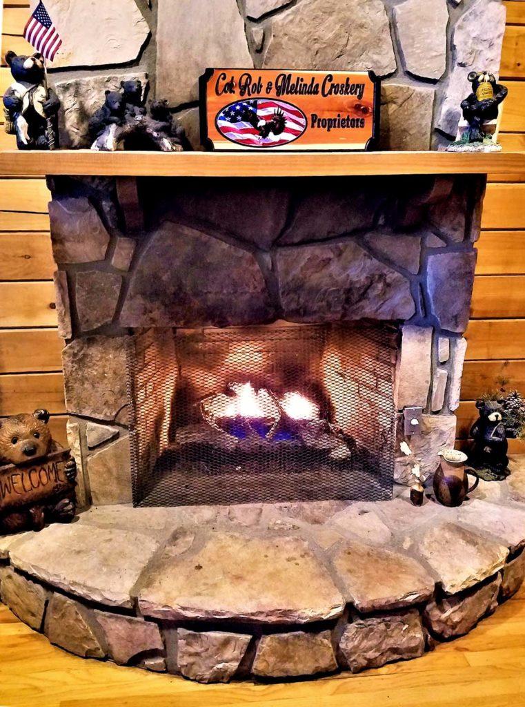 fireplace-patriot-dream